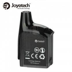 Cartucho Joyetech ATOPACK 2ml para PENGUIN