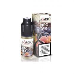 E-LÍQUIDO BOMBO sabor NECTAR 12mg/ml 10ml