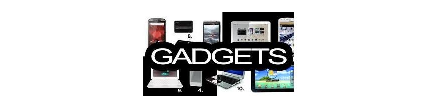 Gadgets Regalos Originales
