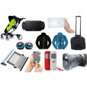 Gadgets para Viajar